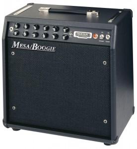 mesa-boogie-f-30
