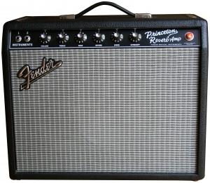 Fender_Princeton_Reverb_Amp