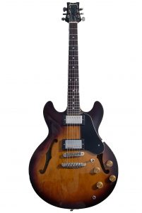 ibanez-as50-431708