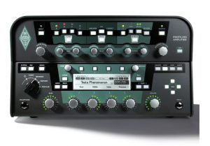 kemper-amps-KEMPERPFBLACK-0