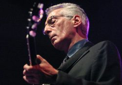 Pat Martino Gear