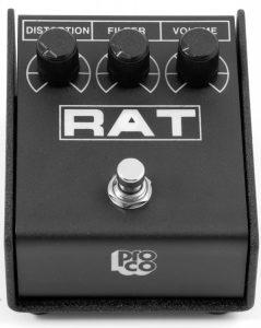 Rat2-large