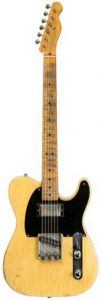 1951-fender-nocaster-with-a-paf