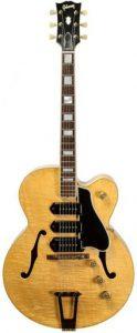 1952-es-5n