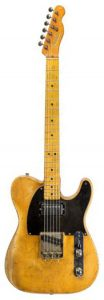 1952-tele-ex-terry-rad