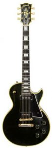 1953-les-paul-custom