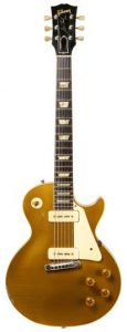 1954-gibson-les-paul-standard-goldtop