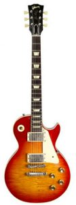 1960-gibson-les-paul-standard-aka-the-runt