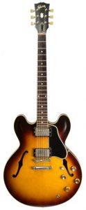 1961-gibson-es335