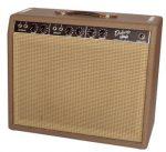 1962-fender-deluxe-amp