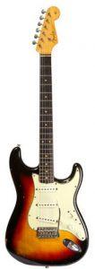 1963-fender-stratocaster-sunburst