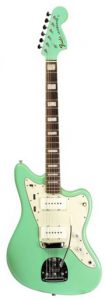 1966-fender-jazzmaster-sea-foam-green