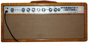 dumble-overdrive-reverb-od-100wr