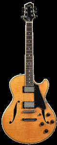 Yotam Silberstein Comins Guitar